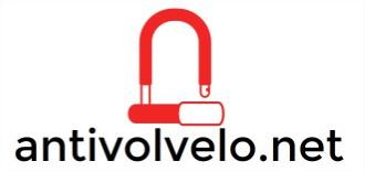 Antivolvelo.net