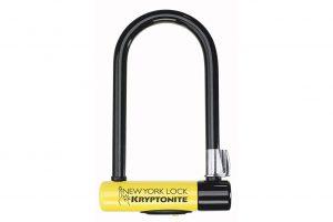 Kryptonite-New-York-Standard-test-antivol