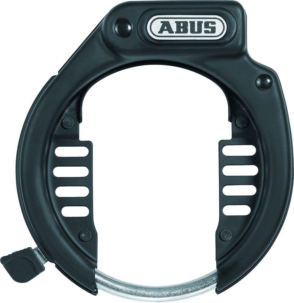 abus-495-lh-kr