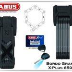 Bordo-granit-x-plus-abus