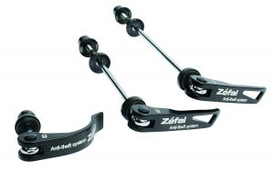 Zefal-kit-roue-selle-avis-lock-n-roll