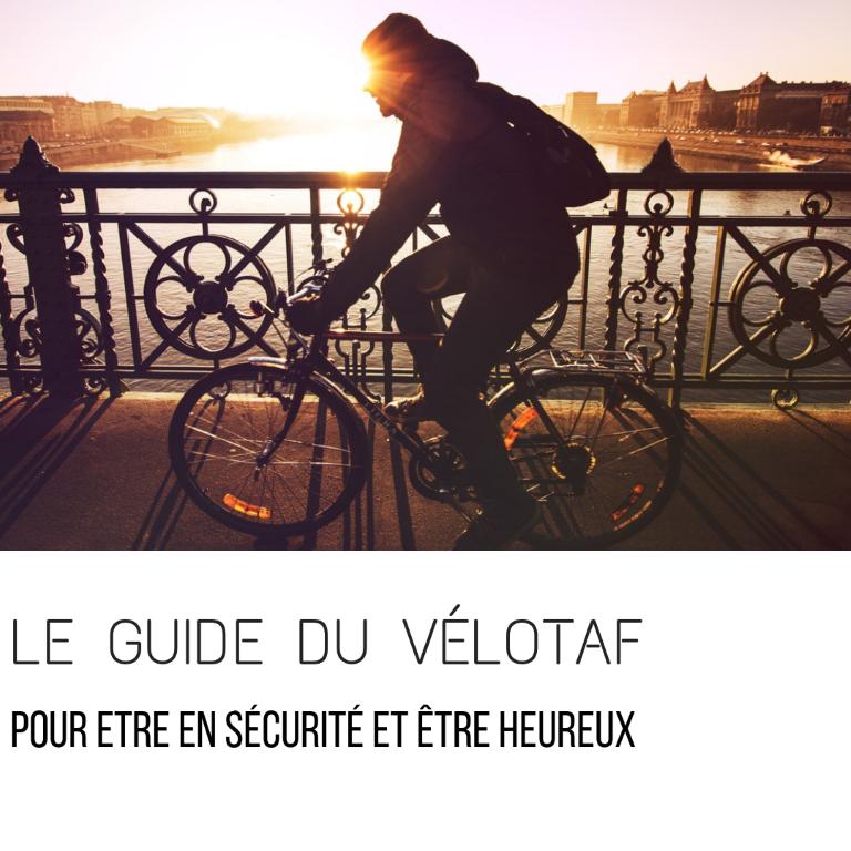 guide-velotaf