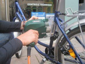 marquage-bicycode