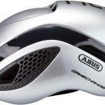 casque de vélo de route abus gamechanger