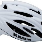 casque-velo-route-Kask-Urban