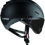 casque-velo-route-casco-roadster