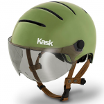casque-Kask-Urban-Lifestyle